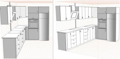 Пример, Кухня_2