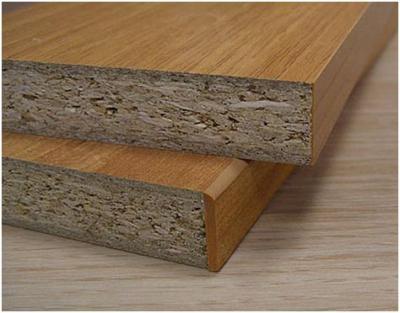 Сравнение толщины кромки и углов