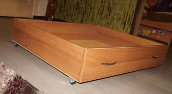 Бельевой ящик