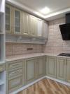 Пример, Кухня_1